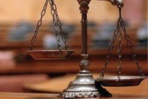 Peritos judiciales en Madrid