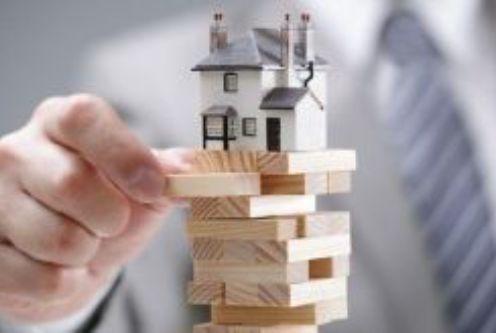 Peritos inmobiliarios en Madrid