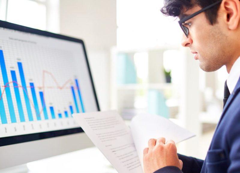 contabilidad y economia