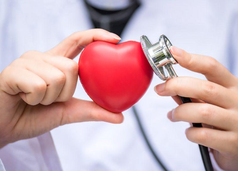 perito cardiologo