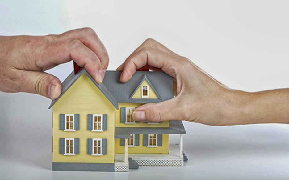 ¿Puedo recuperar mi vivienda tras el divorcio?