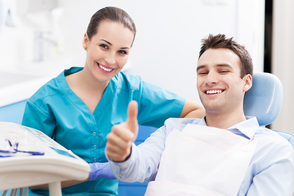 perito-medico-odontologo