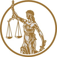 Peritos Judiciales