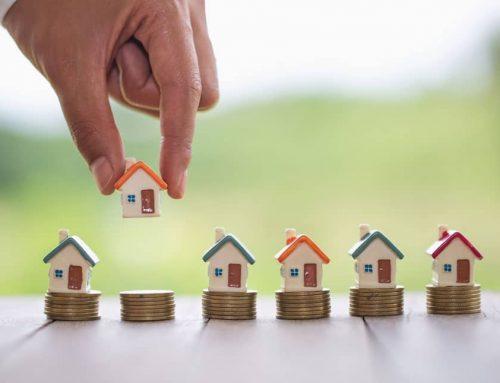 ¿Cómo saber el valor catastral de una vivienda?