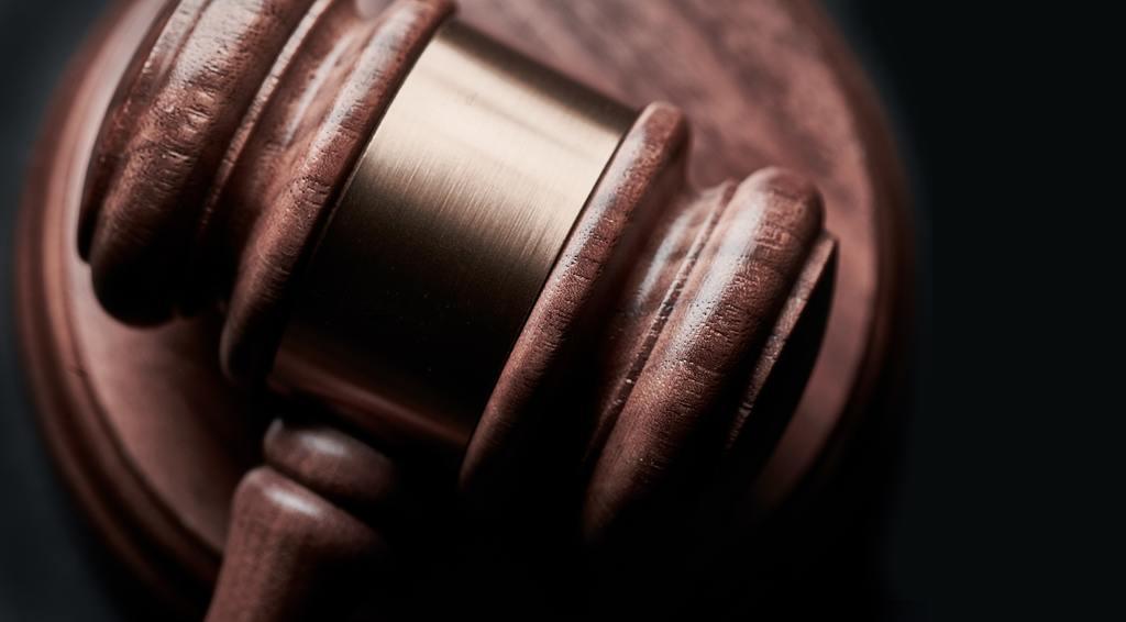 designación de un perito judicial