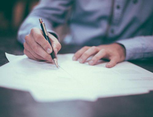 ¿Qué es la Medicina legal o forense?