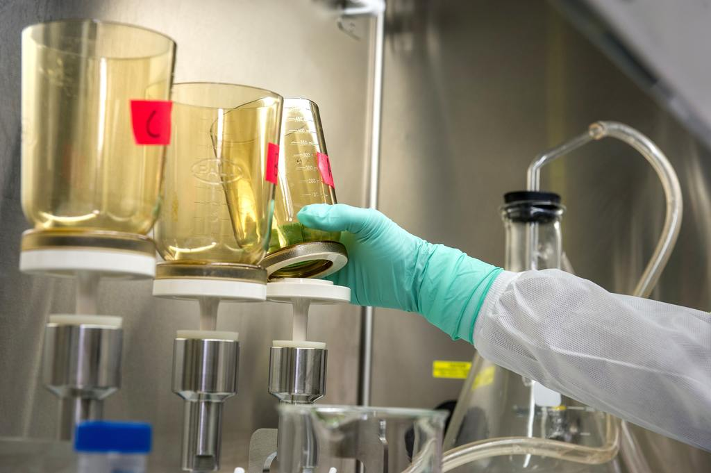 peritos de bioquimica clinica1