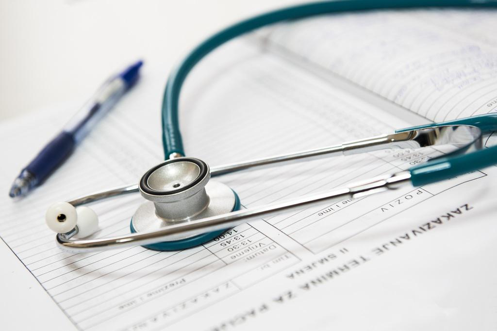 peritos judiciales medicina general