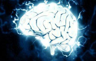 impugnar informe psicosocial