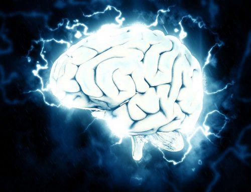 Cómo impugnar un informe psicosocial desfavorable