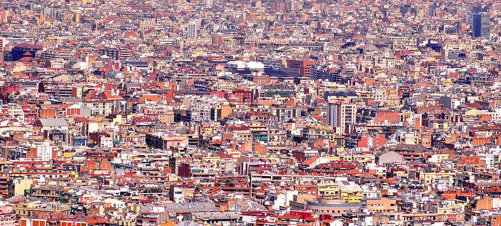 Peritos Judiciales Barcelona
