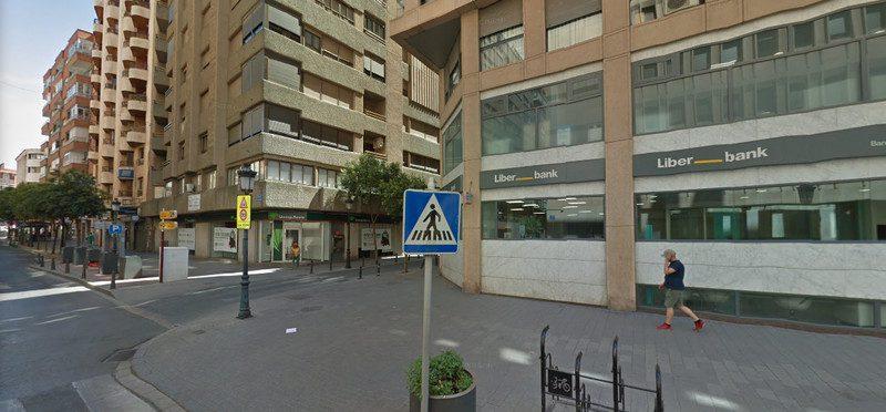 perito judicial albacete
