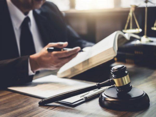 perito judicial asturias