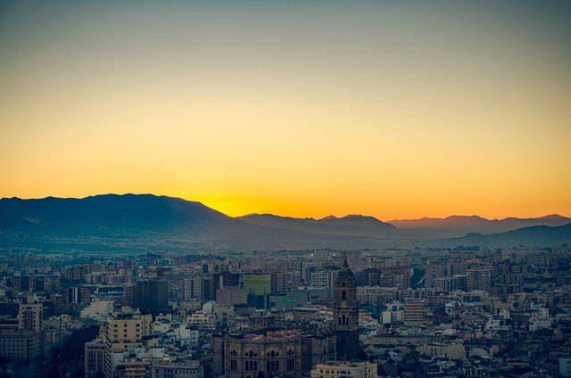 péritos médicos Málaga