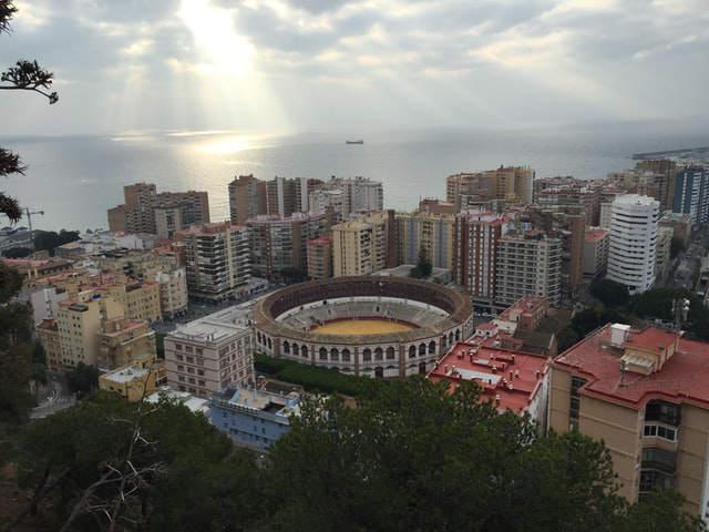 perito médico Málaga