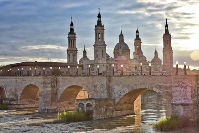 péritos médicos Zaragoza