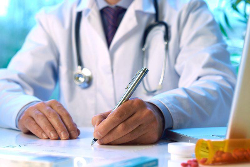 perito medico incapacidad