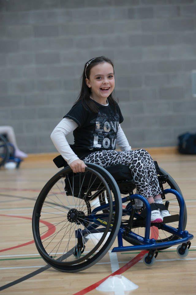 peritos en discapacidad