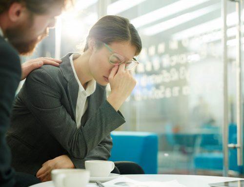 Despido por causas económicas: ¿puedo reclamarlo?