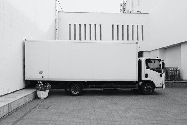 Peritaje Camiones