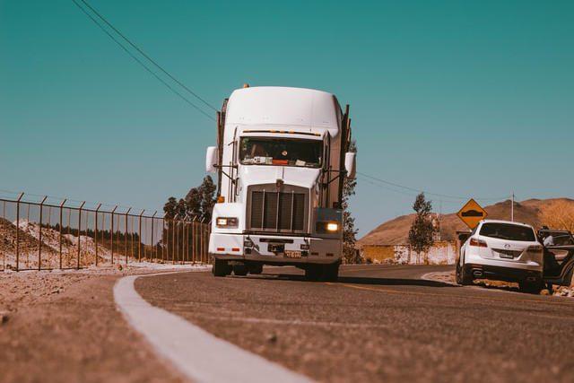 Perito Camiones