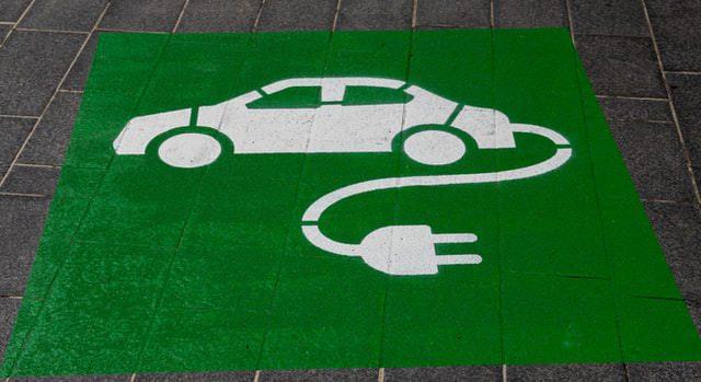 Peritaje Vehiculos Eléctricos