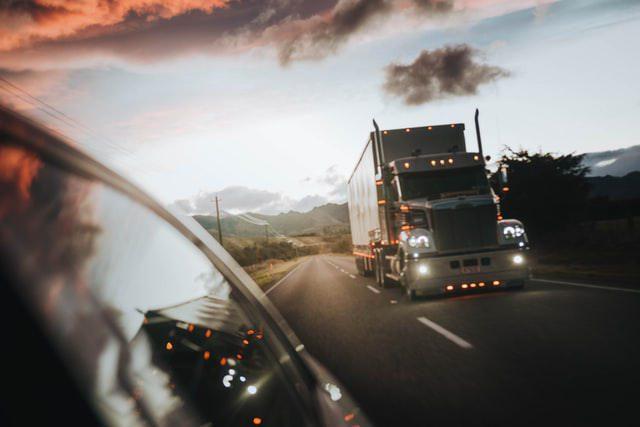 Peritos de Camiones