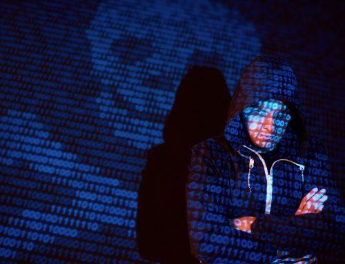 La Imagen Forense Informática y su contribución a demostrar delitos digitales