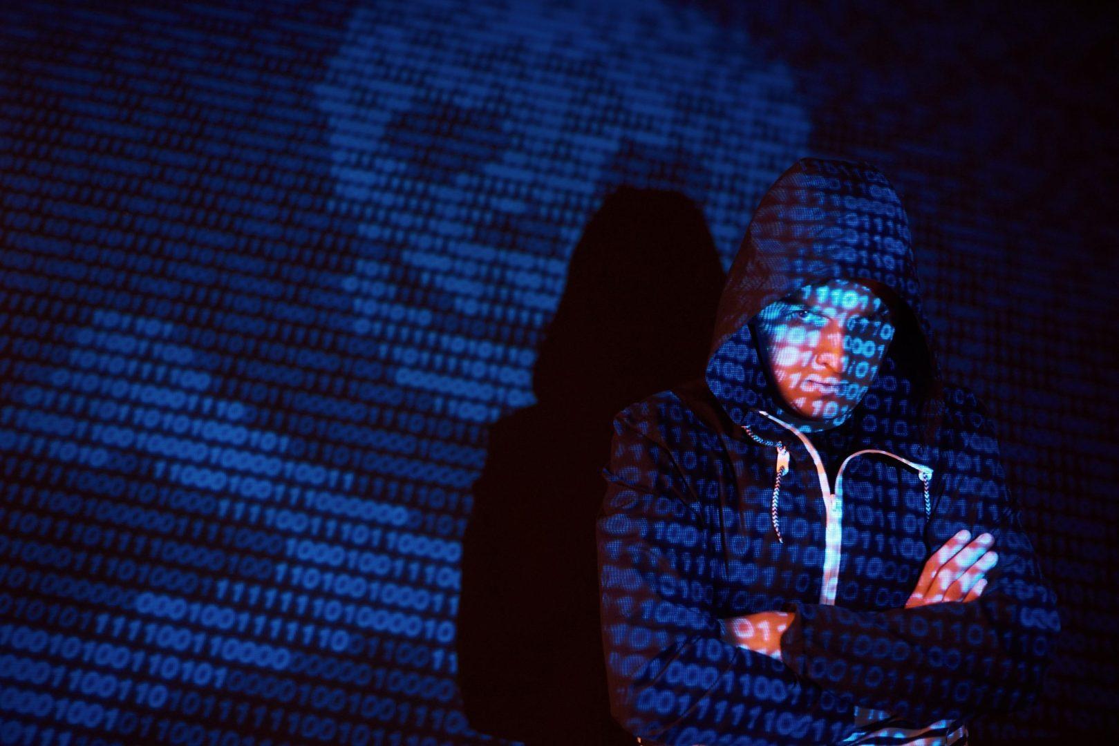 Imagen-forense-informática